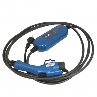 Electric vehicles power chargers