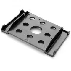 "Tray adapter for HDD Akyga AK-CA-19 5.25"" / 3.5"" or 2.5"""
