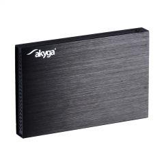 """HDD case Akyga AK-CA-39 HDD 2.5"""" USB 3.0"""