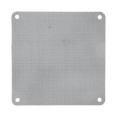 Antidust filter for computer cases 12cm fans Akyga AK-CA-71