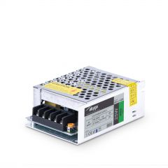 Impulsive LED power supply Akyga AK-L1-025 12V / 2.0A 25W