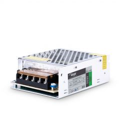 Impulsive LED power supply Akyga AK-L1-050 12V / 4.2A 50W