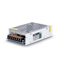 Impulsive LED power supply Akyga AK-L1-075 12V / 6.25A 75W