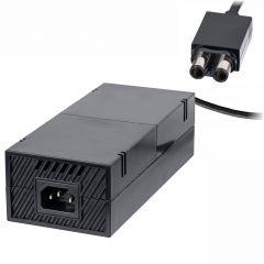 Zasilacz do Xbox 360 Slim Akyga AK-PD-01 12V / 10.83A, 5Vsb / 1A / 135W