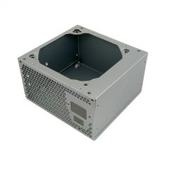 ATX PSU steel case Basic AK-SC-30