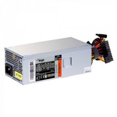Power Supply TFX 250W Akyga AK-T1-250 P4 3x SATA Molex APFC 80+ gold FAN 8cm
