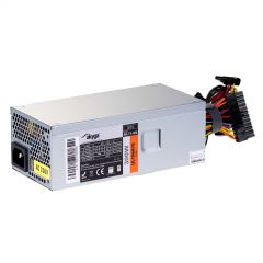 Power Supply TFX 300W Akyga AK-T1-300 P4 3x SATA Molex APFC FAN 8cm