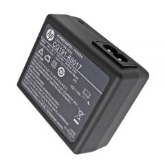 Power Supply HP CQ191-60017 32V/12V 313mA/166mA