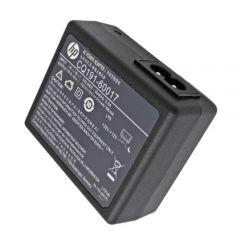 Zasilacz HP CQ191-60017 32V/12V 313mA/166mA