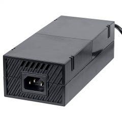 Zasilacz do Xbox One Akyga AK-PD-01 12V / 10.83A, 5V / 1A / 135W