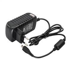 Zasilacz do tableta Akyga AK-TB-06 5.0V / 2.5A 12.5W micro USB B 1.1m