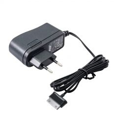 Universal power adapter Akyga AK-TB-04 5.0V / 2.0A 10W Samsung 30 pin 1.5m