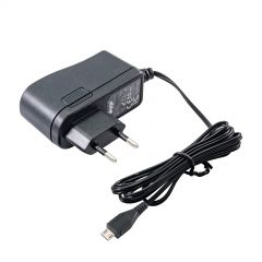 Zasilacz do tableta Akyga AK-TB-03 5.0V / 2.0A 10W micro USB B 1.0m