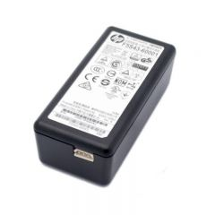 Power Supply HP F5S43-60001 22V 455mA